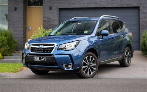 subaru crossover blue best 25 subaru forester xt ideas on pinterest subaru