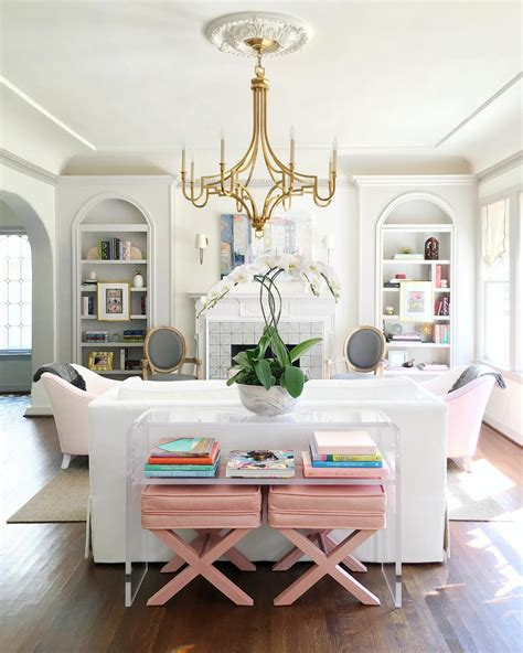 mykonos large chandelier formal living rooms living