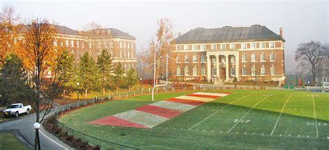 Rensselaer Polytechnic Institute Hartford Mba by Rensselaer Polytechnic Institute Overview Plexuss