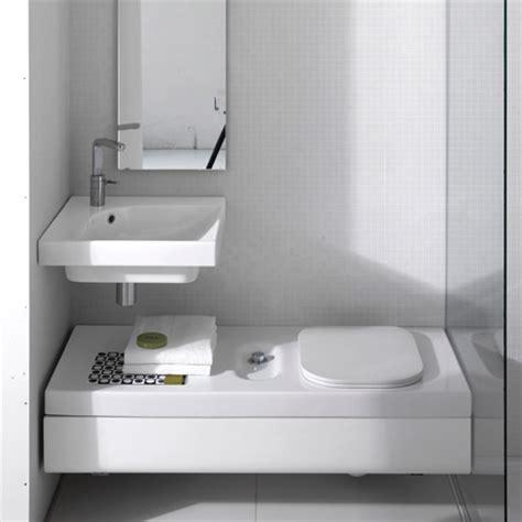 bidet e vaso insieme bagno e bidet insieme idee creative di interni e mobili