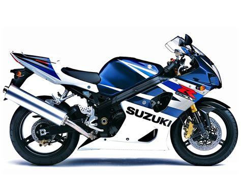 Suzuki Gsxr 1000 2004 Suzuki Gsx R1000 2004 2ri De