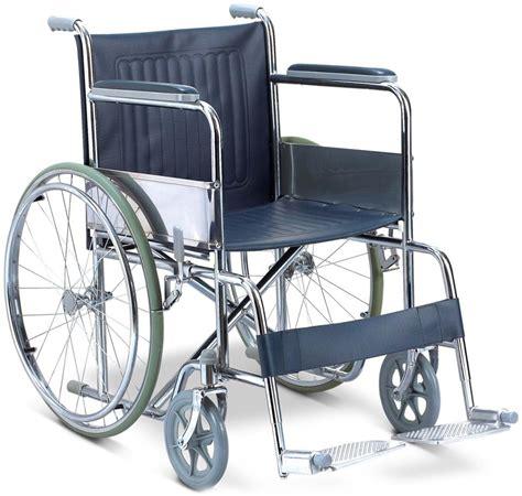 Kursi Roda Di Medan jual kursi roda fs 871 46 gea harga murah medan oleh pt