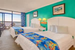 cheap furniture in myrtle sc dunes resort in myrtle cheap hotel deals ocean dunes resort villas myrtle beach sc updated