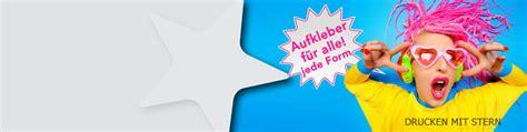 Aufkleber Drucken Online G Nstig by Aufkleber G 252 Nstig Drucken Lassen Online Druckerei Flyerpilot
