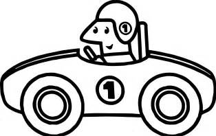 race color drag car coloring pages race car coloring pages tuning