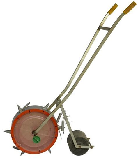 Push Planter by Winter Rye Grass Seeders For Sale
