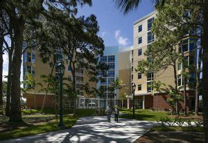The Right Place Detox Pompano Florida by Knox Final Exterior