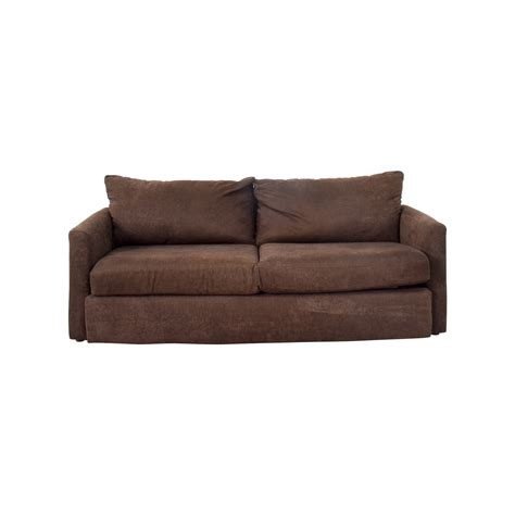 leather recliner sofa bobs furniture bobs furniture leather sofa buy bobu0027s furniture