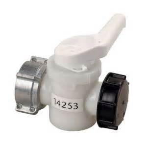 recuperateur d eau 1000 l comparer 149 offres