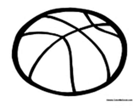 real basketball coloring pages basketball coloring page clipart panda free clipart images