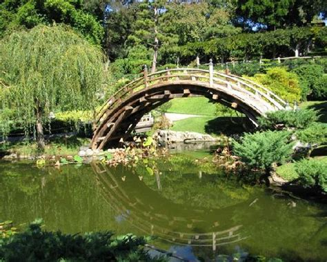 japanese garden bridge the beautiful japanese garden bridge picture of the