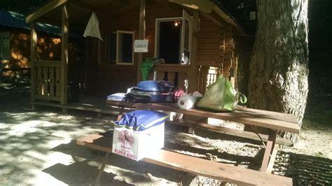 Weko Beach Cing Cabin 4 Yelp Weko House