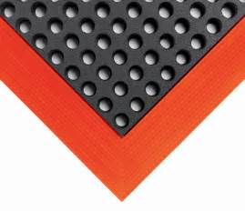 industrial worksafe anti fatigue mats are anti fatigue