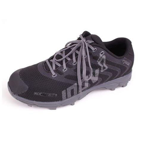 inov running shoes review inov 8 roclite 282 gtx trail running shoes s