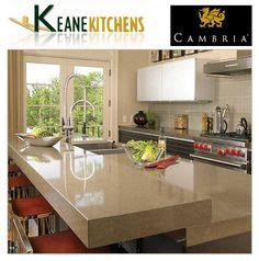 san francisco bay area cabinet showroom for sale see more tahoe remodel kitchen countertops on pinterest