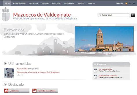 bienvenidos a fansvallenato el portal oficial vallenato bienvenidos a la web de mazuecos de valdeginate mazuecos de valdeginate