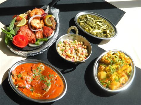 curry kitchen directory of restaurants bars
