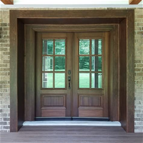 10 best exterior images on entrance doors front doors and front entrances exterior doors and front entry doors in wood fiberglass iron