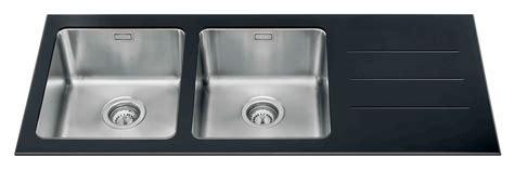 lavelli nardi lavelli per la cucina non acciaio cose di casa