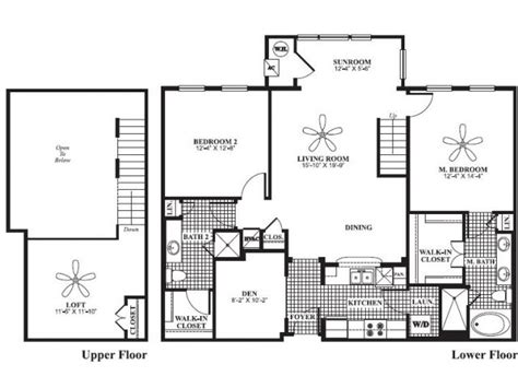 the pros and cons of loft living visualheart creative studio inspiring loft apartment floor plans pictures exterior