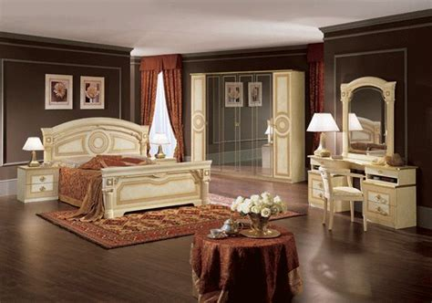 World Furniture Fremont by Made In Italy Quality High End Classic Furniture Set
