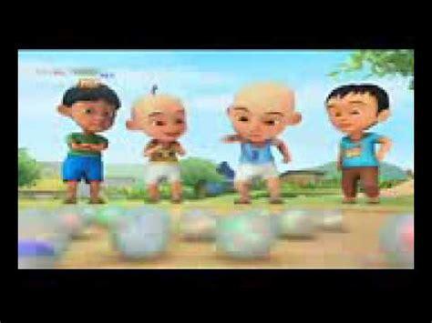 filem upin dan ipin terbaru 2014 upin ipin cuai cuai cuai 2014 musim 8 episod 1 hd mobile