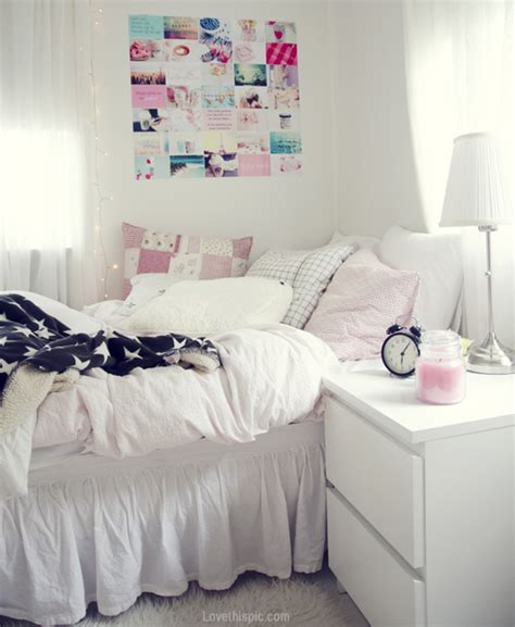 cute simple bedroom ideas white bedroom interior pictures photos and images for