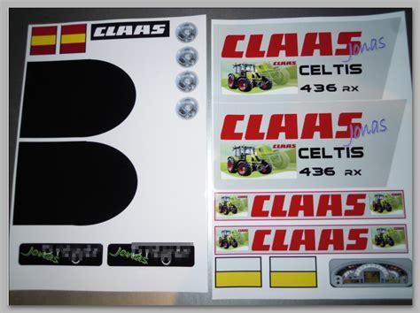 Aufkleber Claas by Restaurationsbericht Claas Celtis Mein Neues Projekt