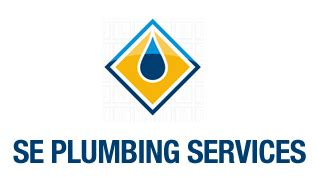 Se Plumbing se plumbing services reliable plumbers in manchester