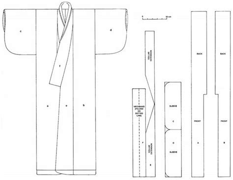 kimono apron pattern apron wrap dress by ermie kimonos fashion labels and