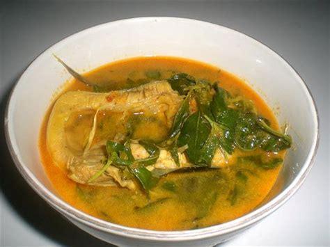 1 Kg Benih Kemangi food week ncc pindang patin dari palembang