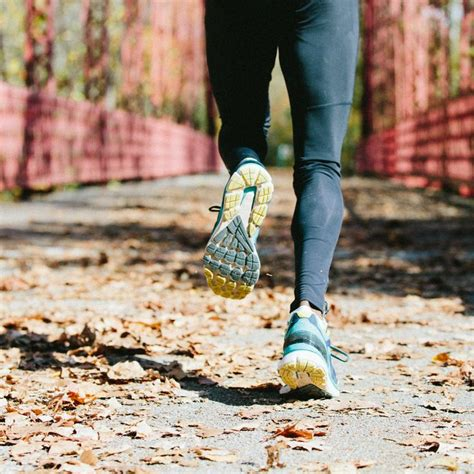 17 best images about cardio on runners