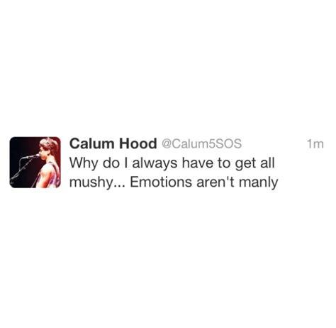 layout twitter calum hood calum hood calum hood fan art 36198222 fanpop