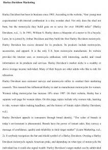Marketing Essay by Marketing Essay Writing Help