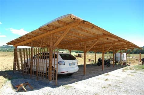 gazebo in legno per auto gazebo auto gazebo caratteristiche gazebo per auto