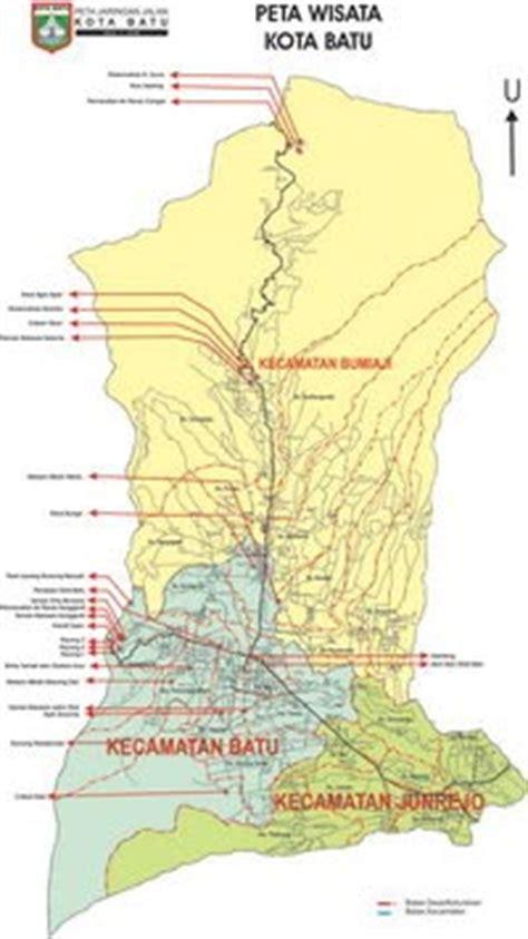 Administrasi Pemerintah Daerah Sejarah Konsep Dan Penatalaksanaan D informasi wisata dan budaya sejarah pemerintah kota batu