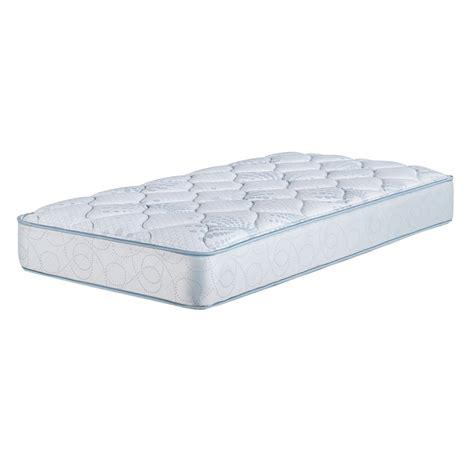 jantenhoor 28 double bed mattress double pillow top cheap twin mattress bed sofa mattress images wolf slumber