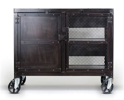 Small Home Bar Cart Rolling Cart Kitchen Cart Mini Bar Bar Cart Rolling Home