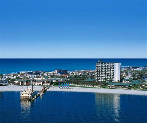 catamaran hotel sunday brunch cisl sd student activity chagne brunch at mission