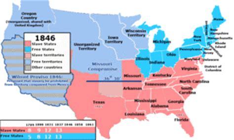 wilmot proviso slavery, senate, territories, and issue