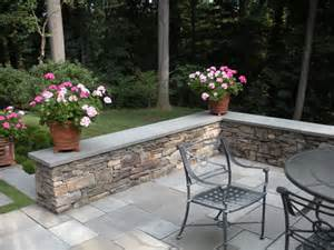 best 20 bluestone patio ideas on pinterest slate patio outdoor patio flooring ideas and