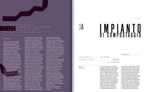 mag layout inspiration inspirational book layouts mollie chambers