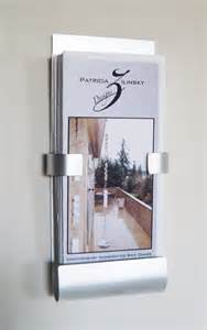 brochure holder template 12 brochure holder template designs and ideas free