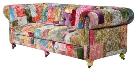 printed fabric sofas modern sofa colourful printed fabric sofa designs an
