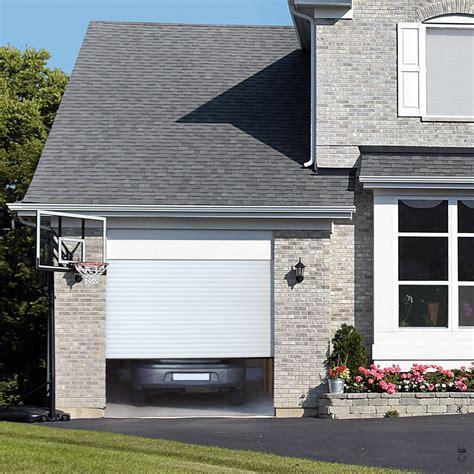 porte garage portes de garage a enroulement tous les fournisseurs