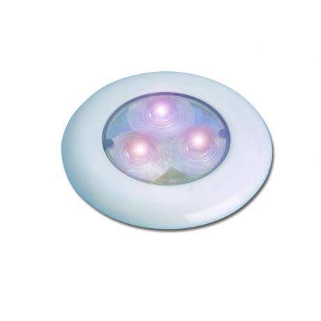 eclairage led 12v bateau accessoire bateau cing car fourgon spot 224 led 12v