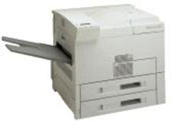 Toner Hn hp laserjet 8150 hn laserprinter inkt toner cartridges