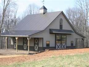 best pole barns pole barn kits studio design gallery best design