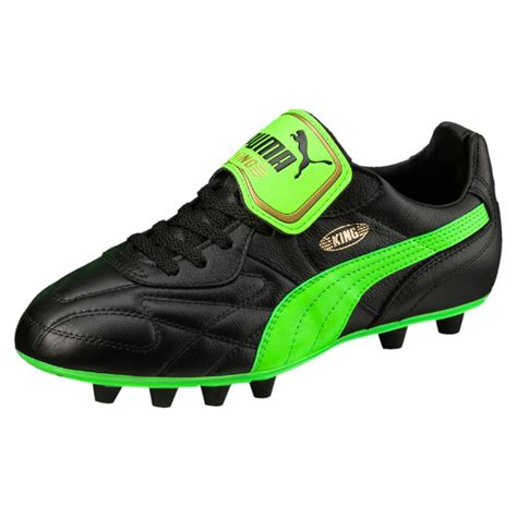 italian football shoes king top italian firm ground soccer cleats