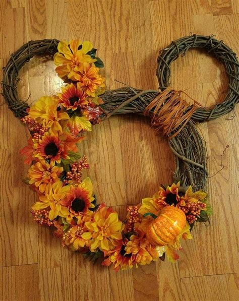 76 best images about diy on fall wreaths jar picture and window stickers